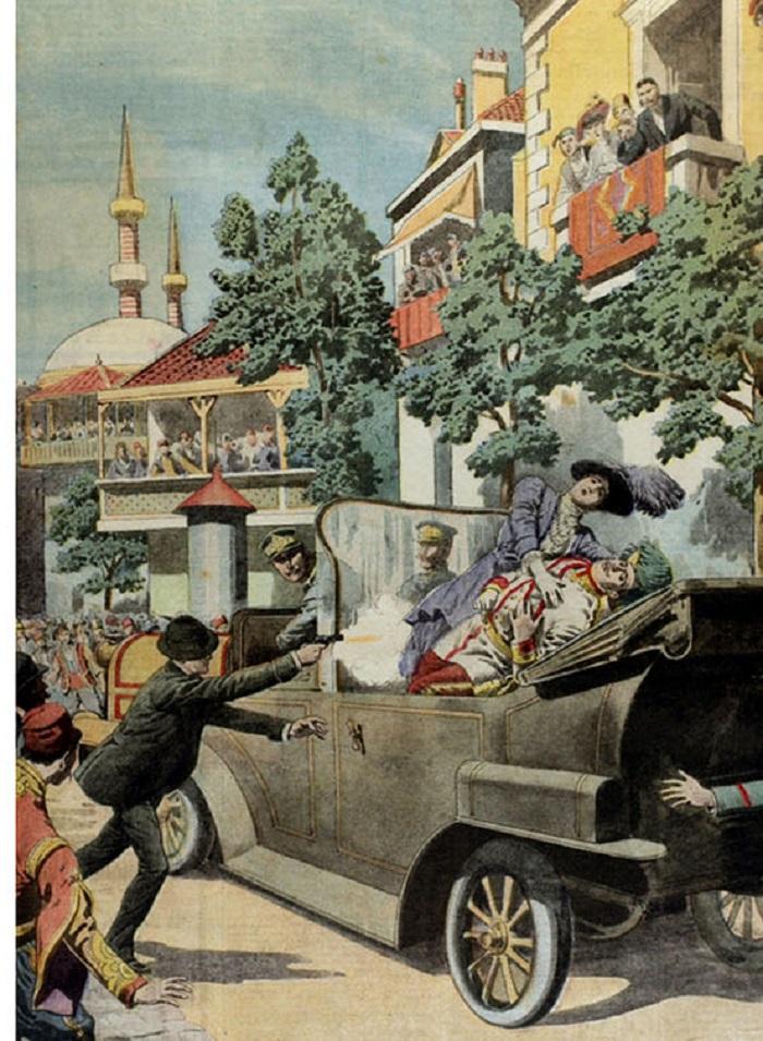 Franz-Ferdinand-assassination.jpg