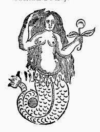Mermaid_mermaid.jpg