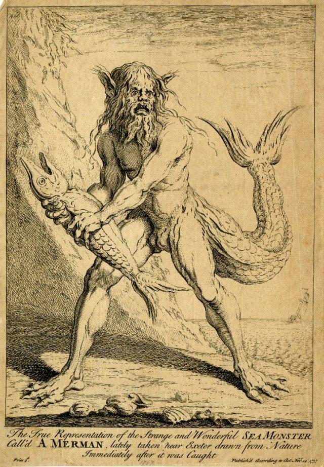 merman-captured-near-exeter-1737.jpg