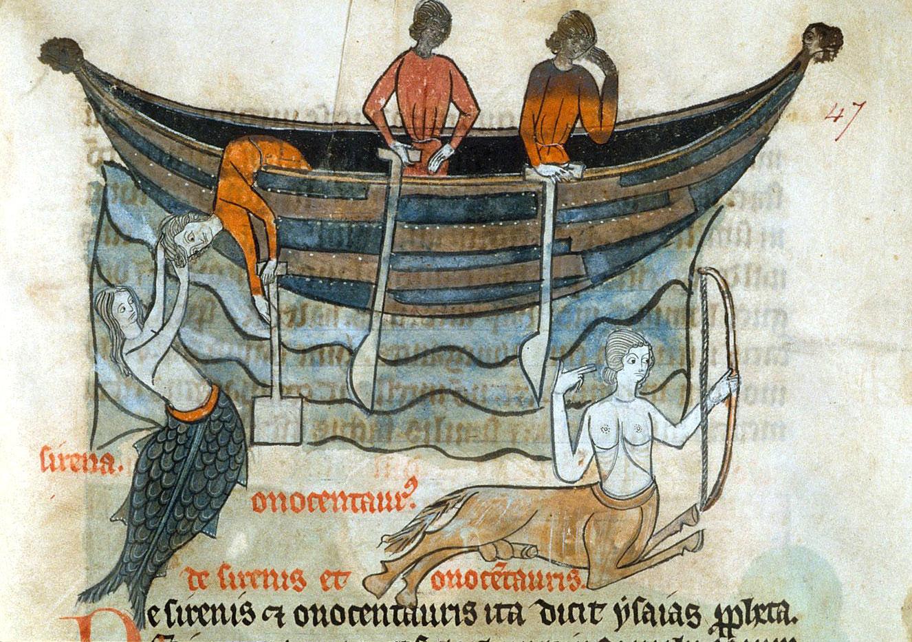 Дочери беспредельной морской глубины или что писали о русалках в 1718 году монстра, человека, корабля, монстр, Впоследствии, русалках, Русалка, тогда, существ, длинная, Деркето, больше, древности, вообще, белые, затем, футов, водой, длинные, большой
