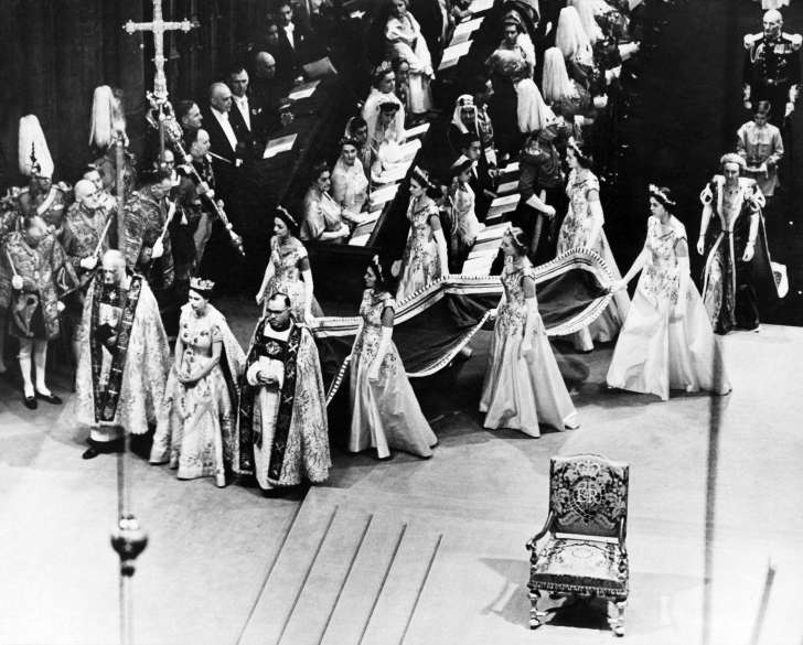 94258-gettyimages-145444884-coronation.jpg
