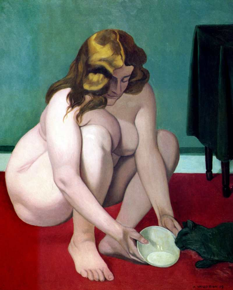 felix_vallotton_Squatted-Woman-Offering-of-Milk-to-a-Cat.jpeg