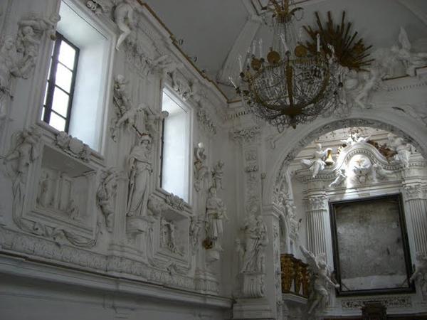 Oratorio_di_San_Lorenzo.JPG