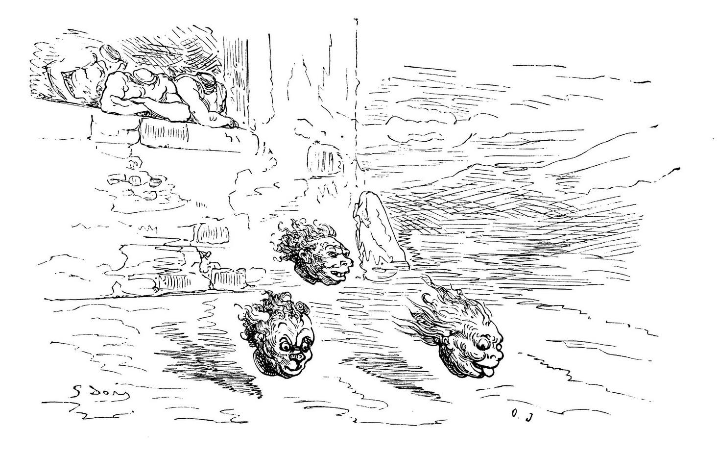 Gustave_Doré_-_Baron_von_Münchhausen_-_133.jpg