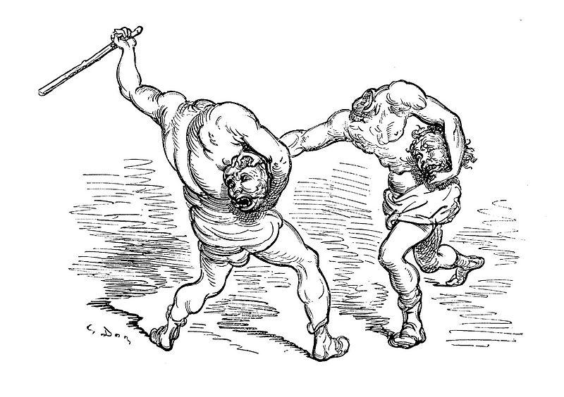 Gustave_Doré_-_Baron_von_Münchhausen_-_134.jpg