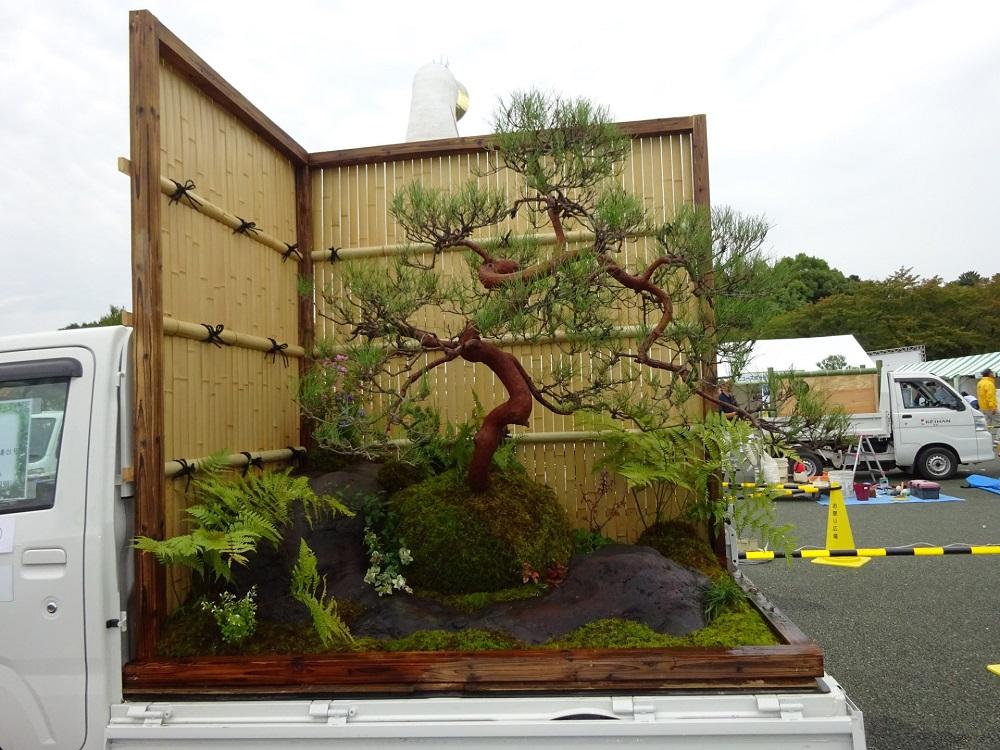 truck-garden-4-960x720@2x.jpg