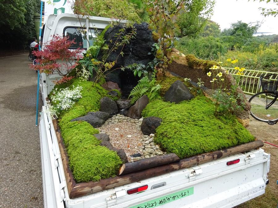 truck-garden-8-960x720@2x.jpg