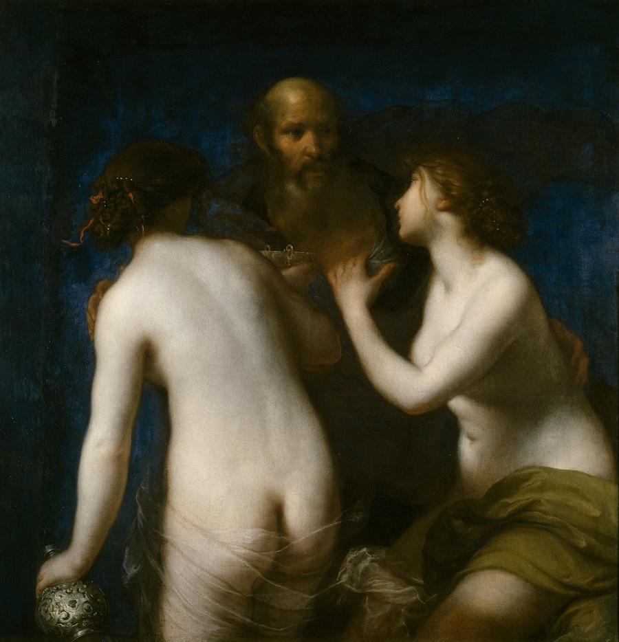 Лот со своими дочерьми (Lot and his Daughters)_ок.1634_123 х 120_х.,м._Мадрид, Музей Прадо.jpg