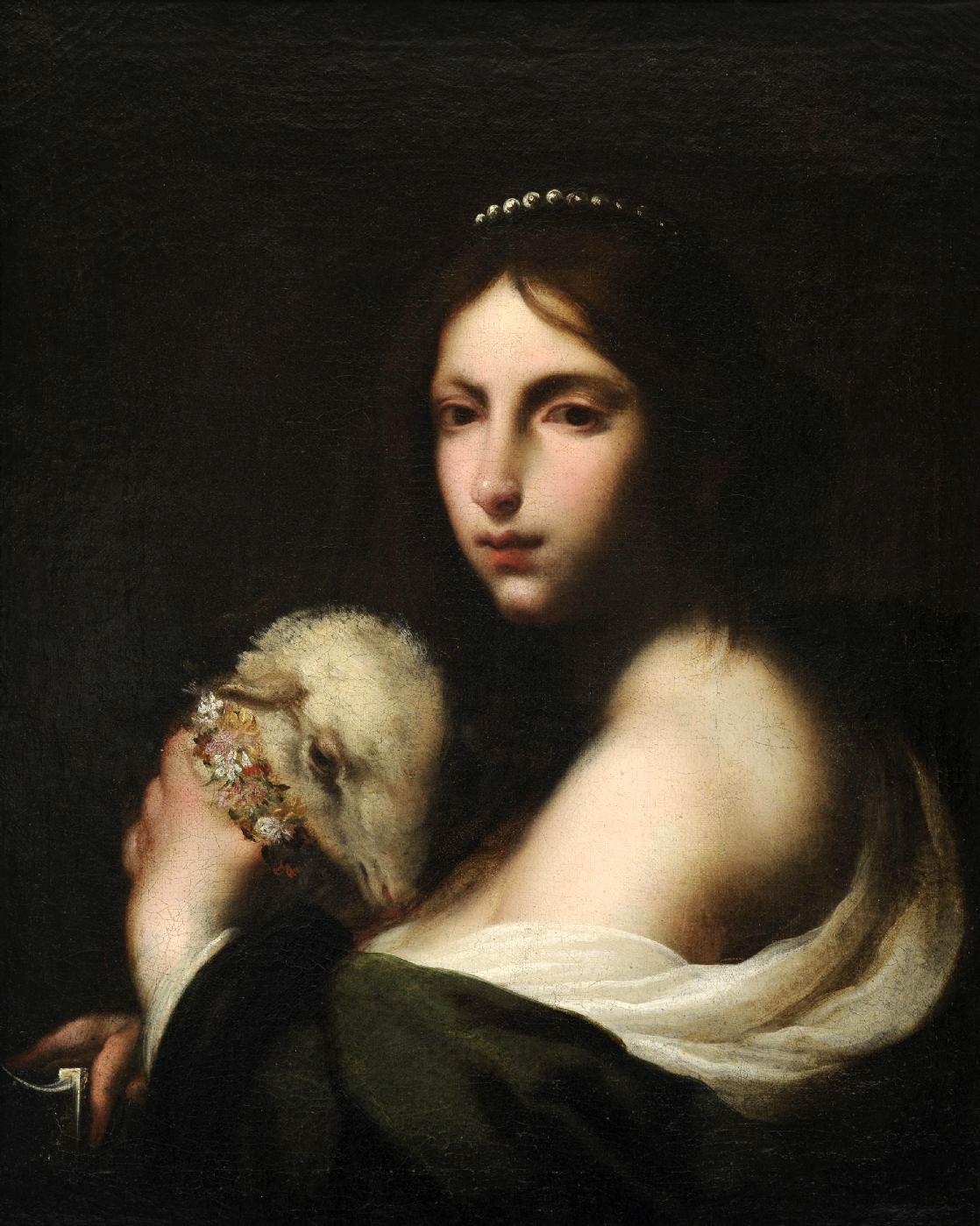 ______ _______ (Sant'Agnese)_72 x 59__.,_.________ ________1.jpg