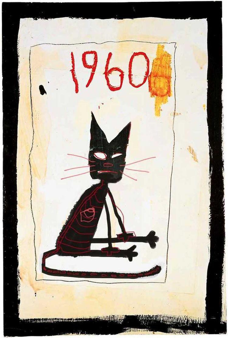 cats_tn12346324.jpg