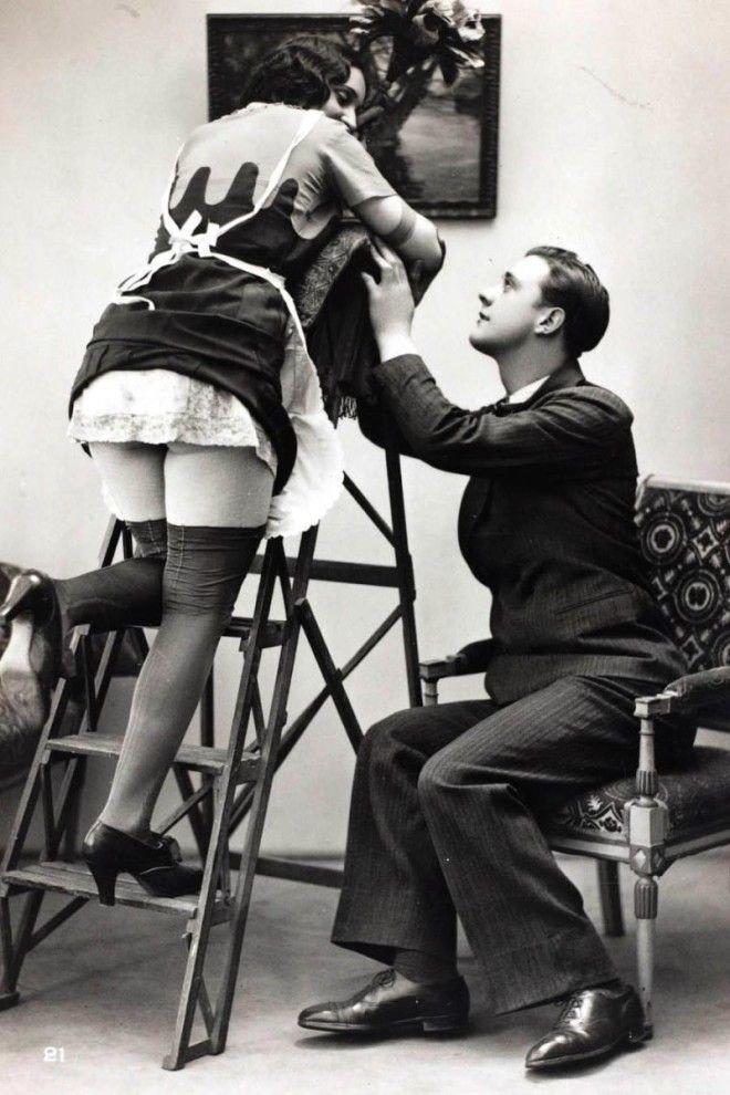 cheeky-postcards-1920s-ladder_tumb_660-high.jpg