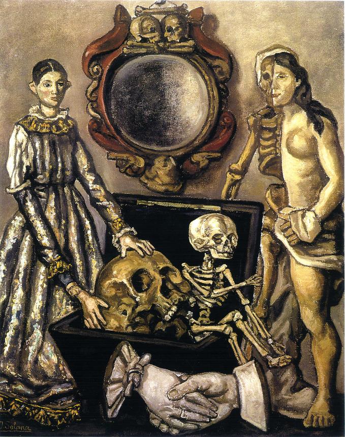 el-espejo-de-la-muerte-ca-1929.PNG