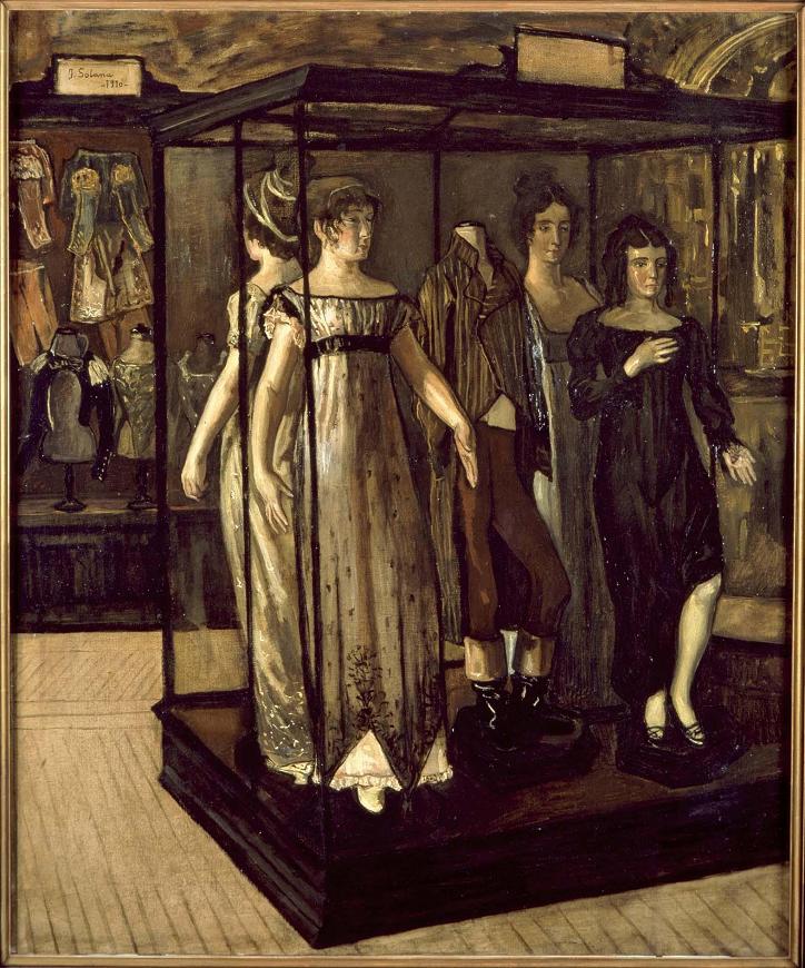 Las Vitrinas 1910 119 x 99 cm 1a.PNG