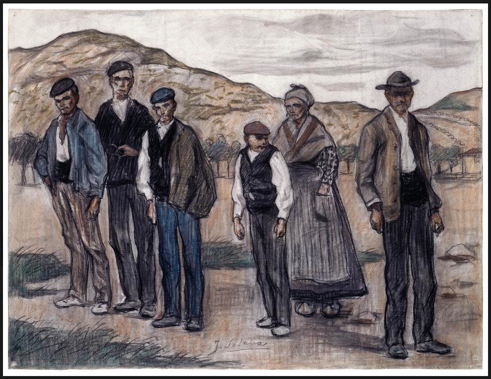 Santanderinos 1907.PNG