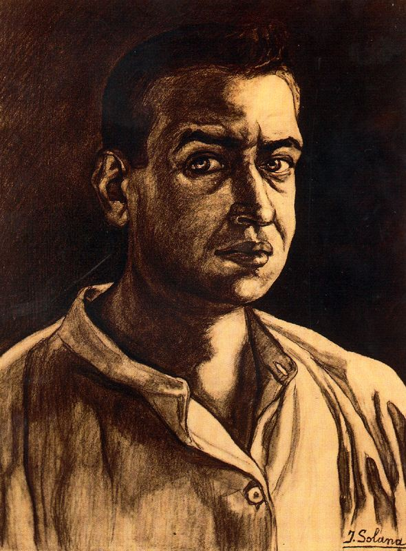 self-portrait 1918 1919.PNG