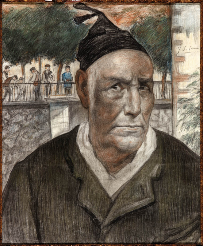 Un maestro de escuela 1906.PNG