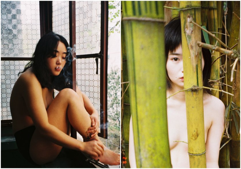 fotografias-de-lou-yang-desnudo-high.jpg