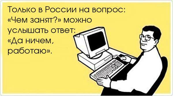 mailservice (5).jpg