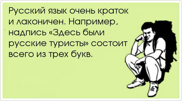 mailservice (9).jpg