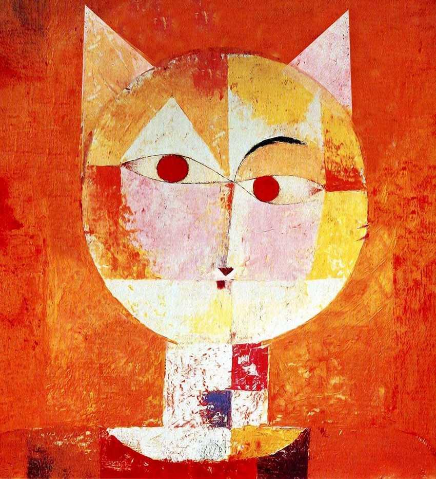 cats_tn12291120.jpg
