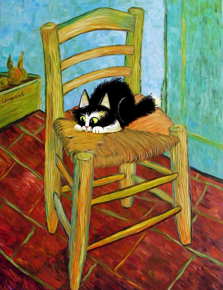 cats_tn12309552.jpg