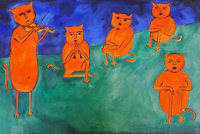 cats_tn12341037.jpg