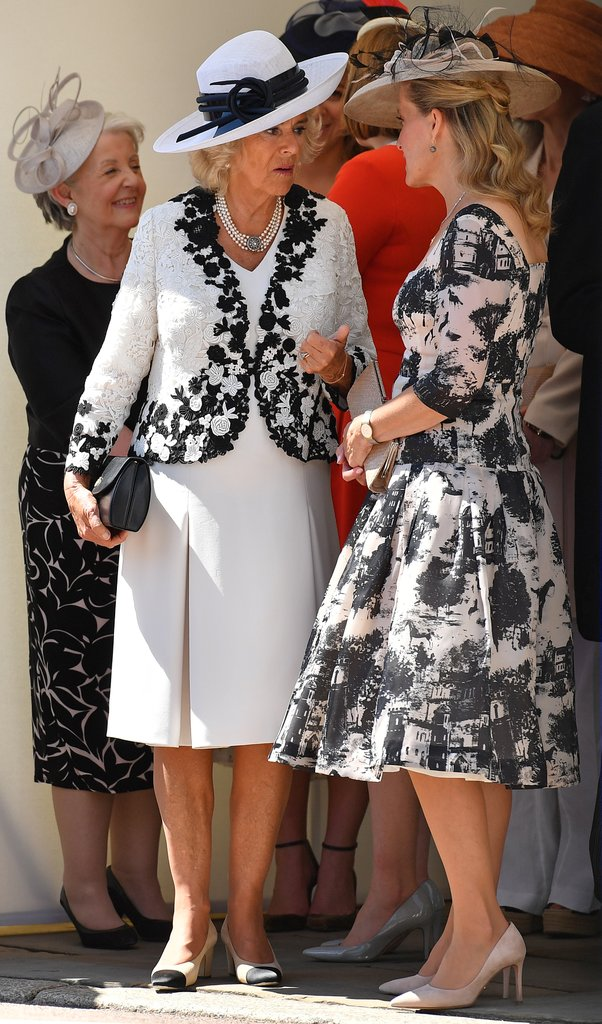Camilla-Duchess-Cornwall-Sophie-Countess-Wessex.jpg