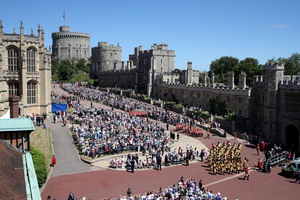 Ceremony-Windsor-Castle.jpg