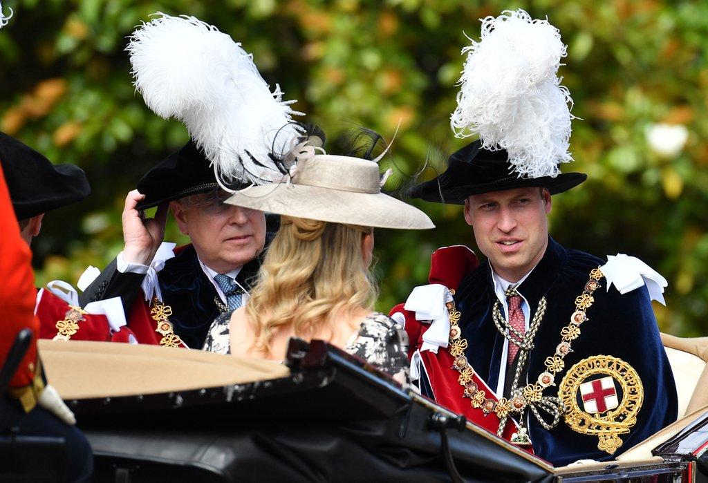 Prince-Andrew-Prince-William.jpg