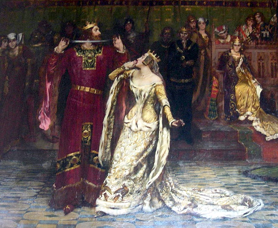 Albert_Chevallier_Tayler_-_Ceremony_Of_The_Garter_1901.jpg