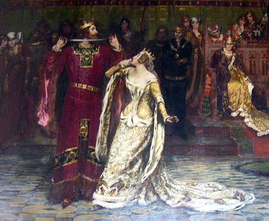 Albert_Chevallier_Tayler_-_Ceremony_Of_The_Garter_1901.jpg