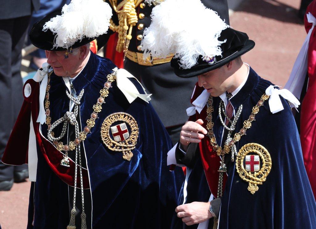 Prince-Charles-Prince-William.jpg