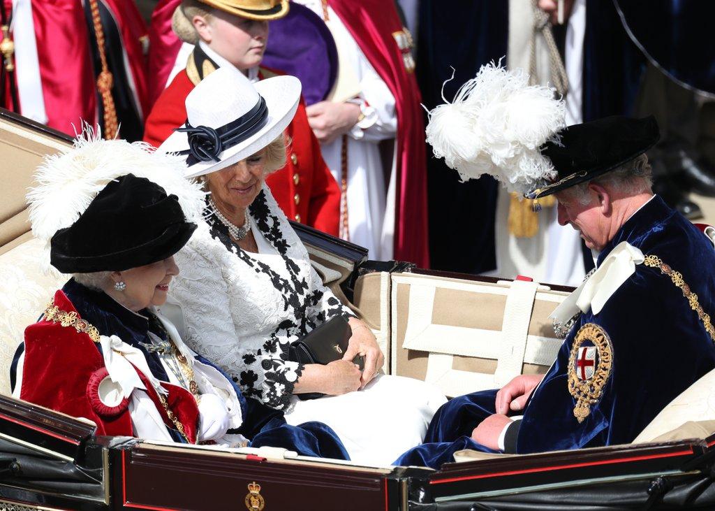 Queen-Elizabeth-II-Prince-Charles-Camilla-Duchess-Cornwall.jpg