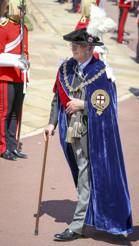 Sir-John-Major.jpg