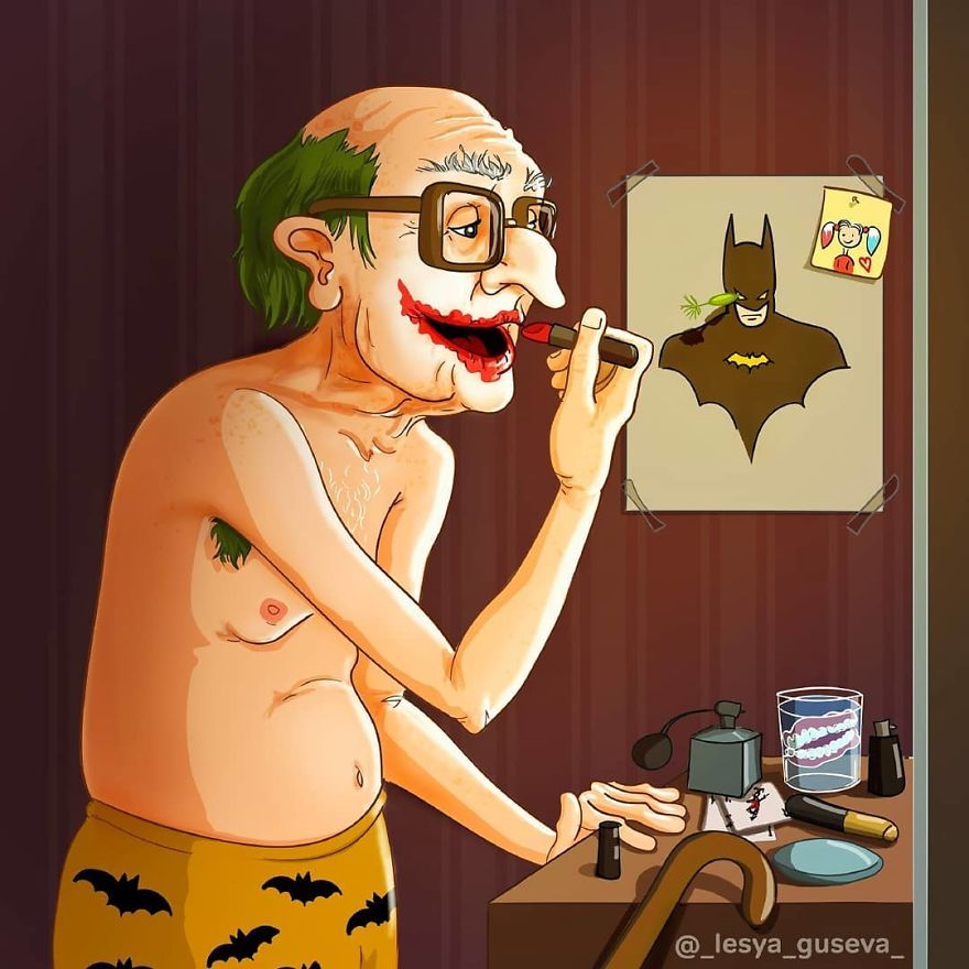 Artist-transforms-famous-characters-into-grandpas-and-the-result-will-amuse-you-5b263d353f5c3__880.jpg