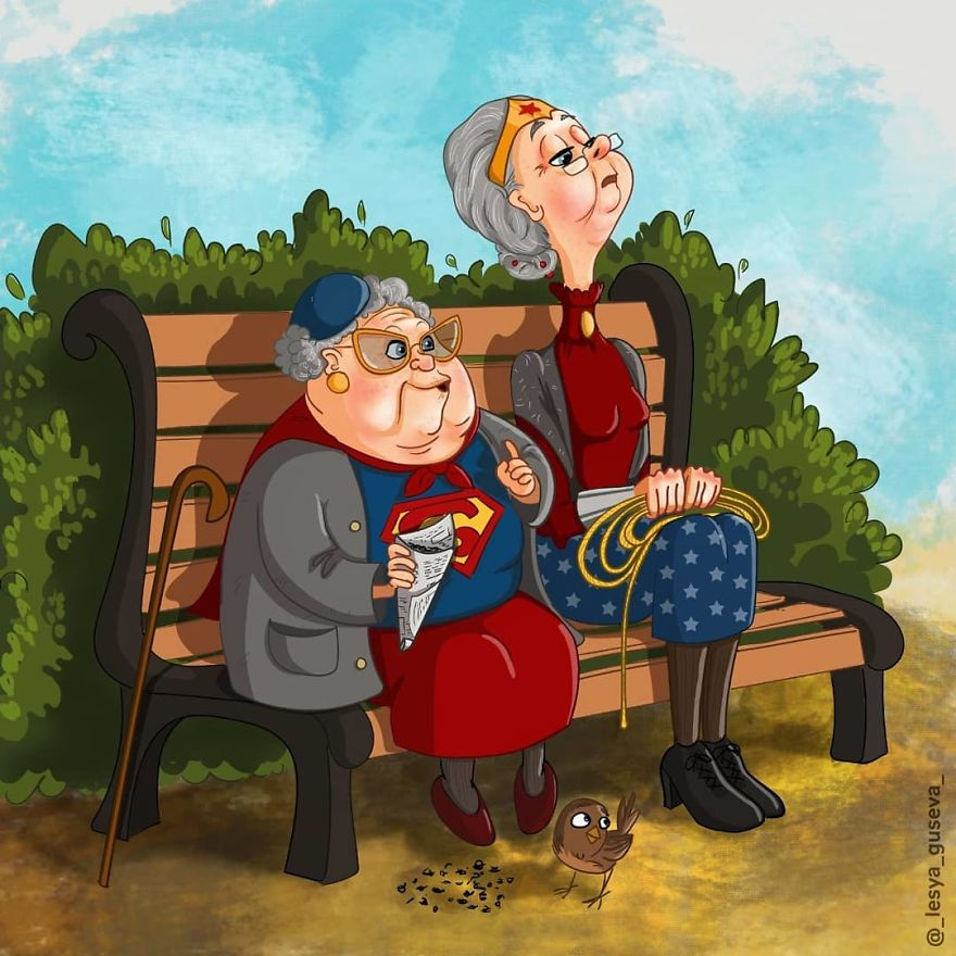 Artist-transforms-famous-characters-into-grandpas-and-the-result-will-amuse-you-5b263d4062009__880.jpg