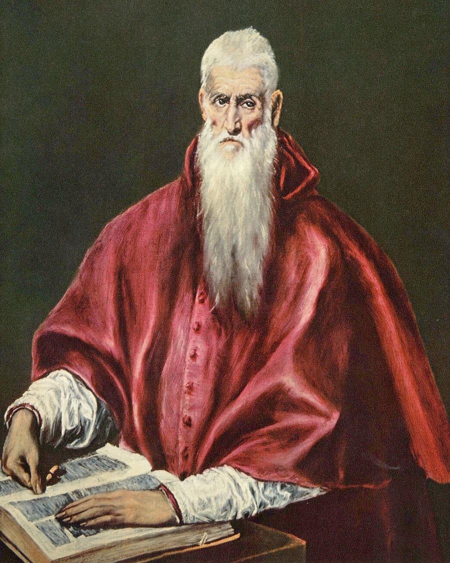 el-greco-hl.-hieronymus-als-kardinal-04132.jpg