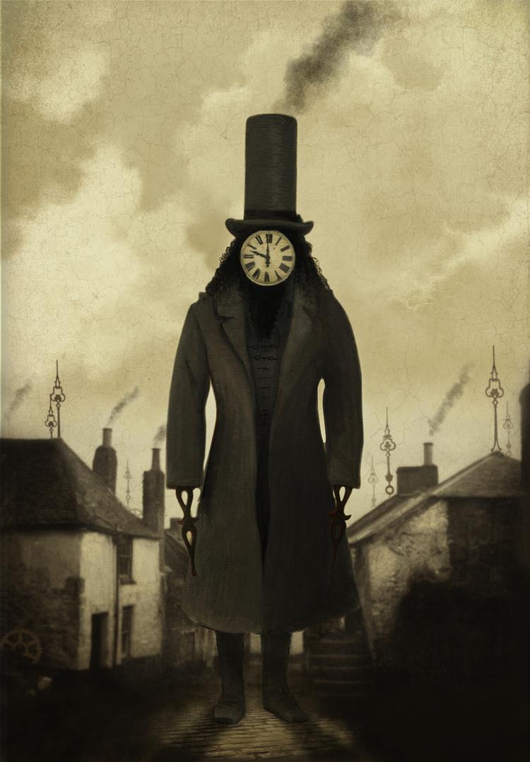 Clockmaker.jpg