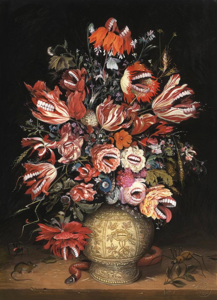 Des+fleurs+Qui+Mordent.jpg