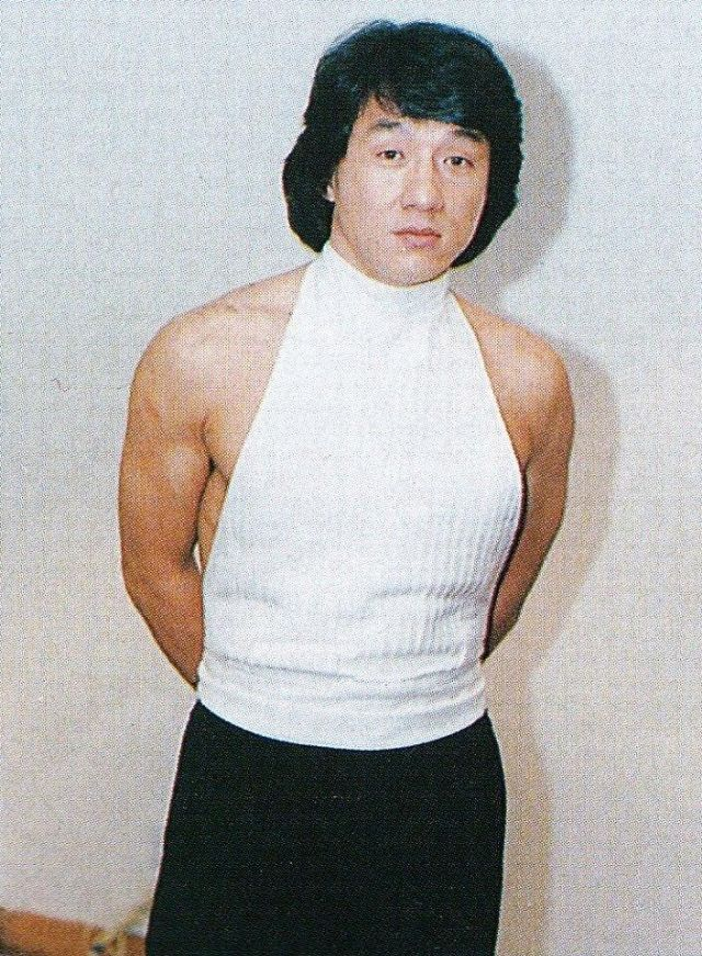 young-jackie-chan-style-2.jpg