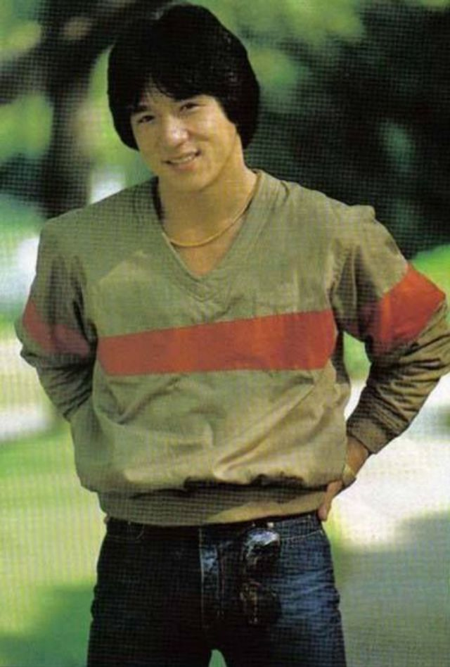 young-jackie-chan-style-7.jpg