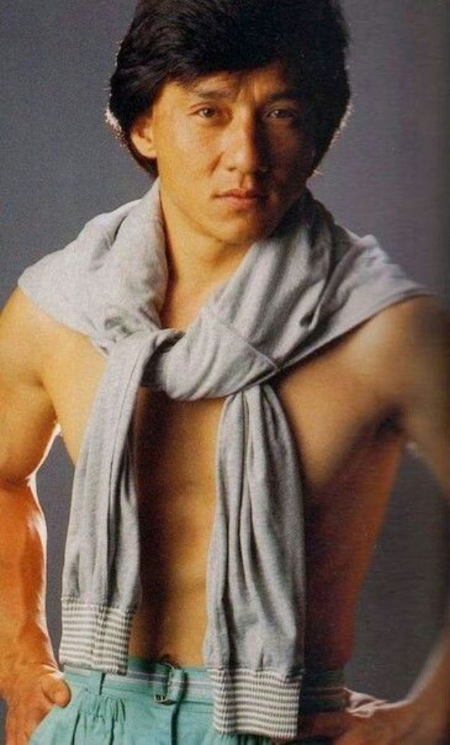 young-jackie-chan-style-8.jpg