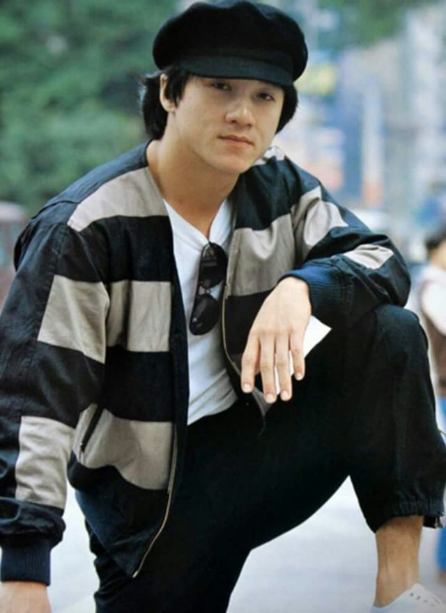 young-jackie-chan-style-9.jpg