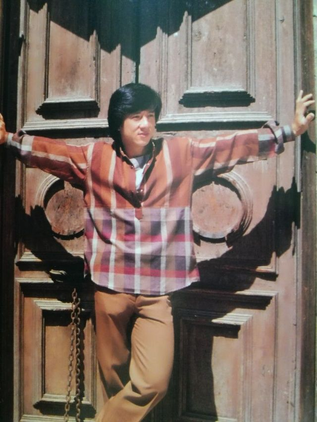 young-jackie-chan-style-11.jpg