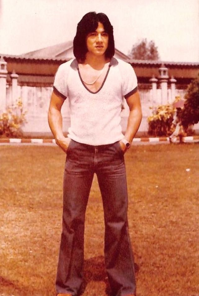 young-jackie-chan-style-12.jpg