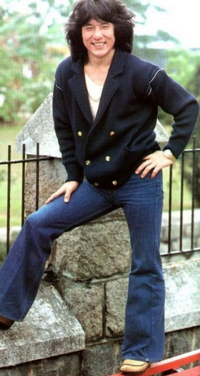 young-jackie-chan-style-14.jpg