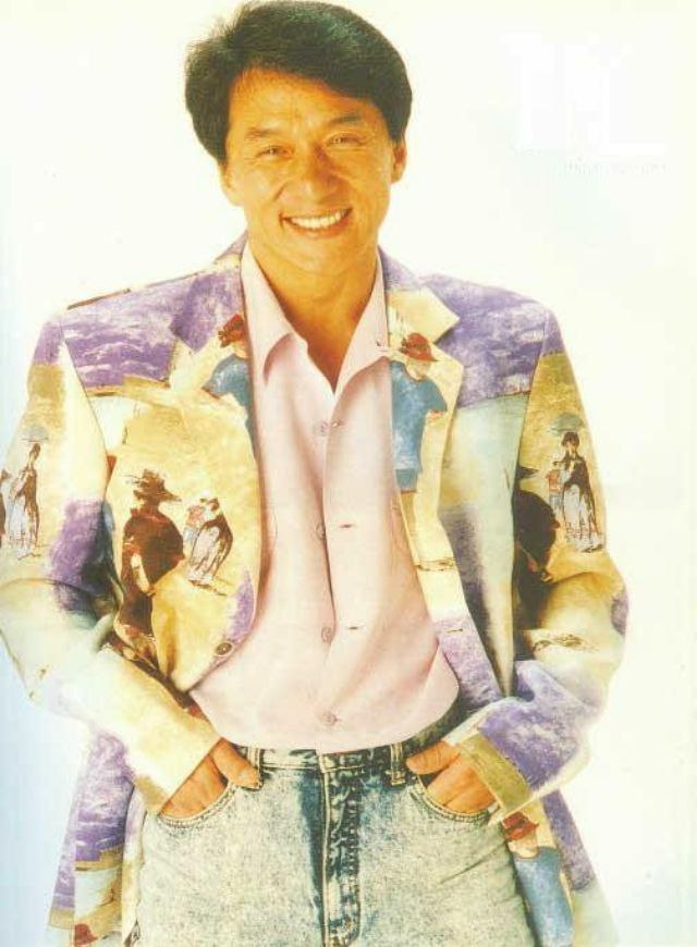 young-jackie-chan-style-15.jpg
