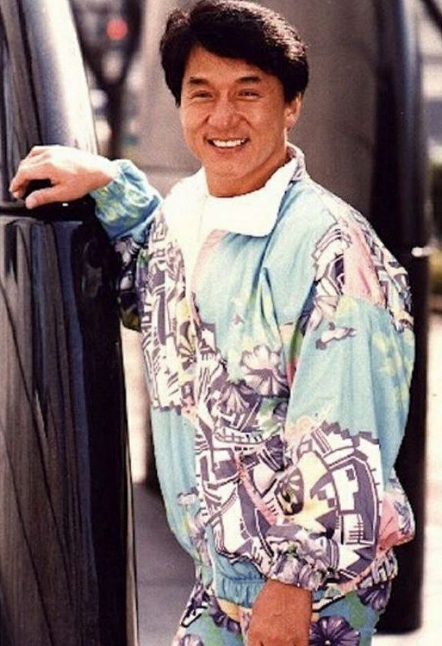 young-jackie-chan-style-16.jpg