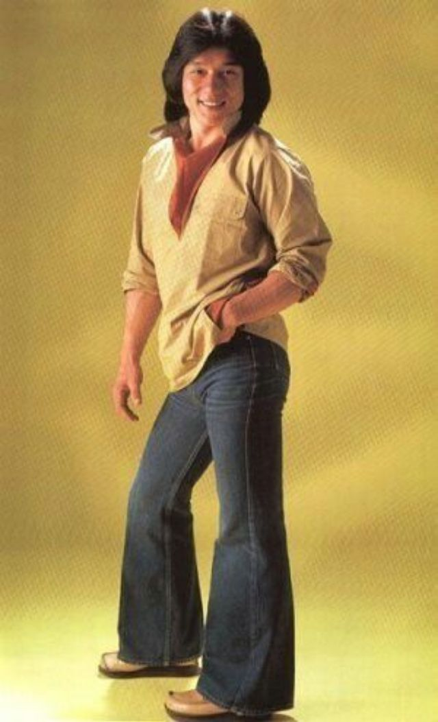 young-jackie-chan-style-21.jpg