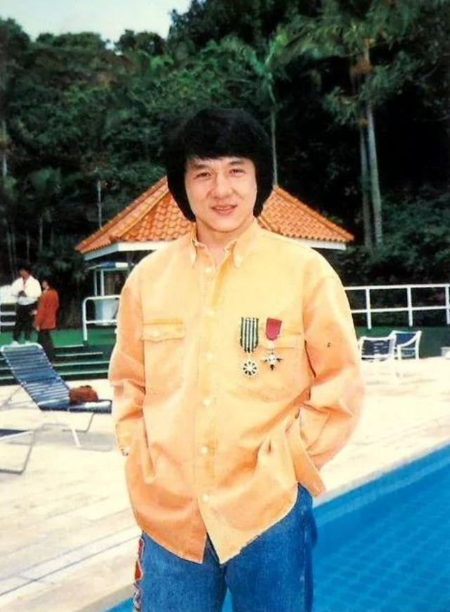 young-jackie-chan-style-26.jpg
